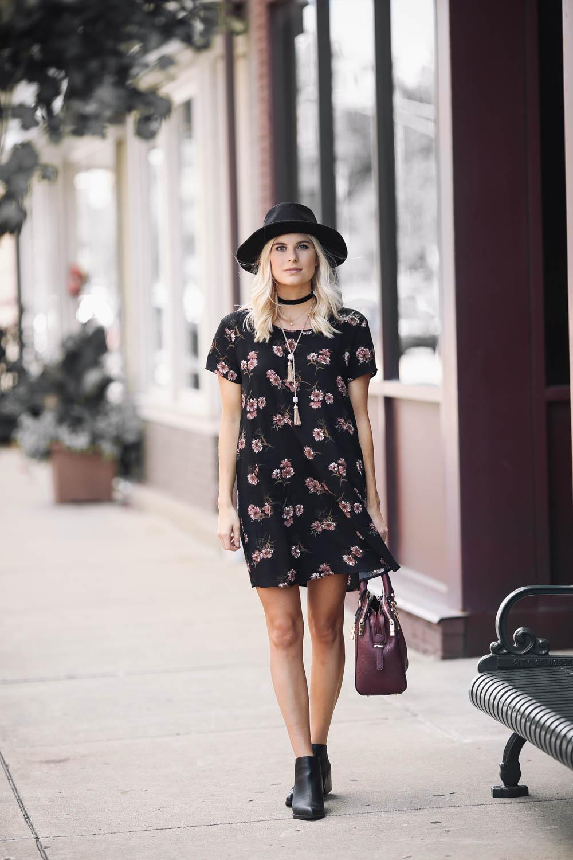 black dress-5.jpg