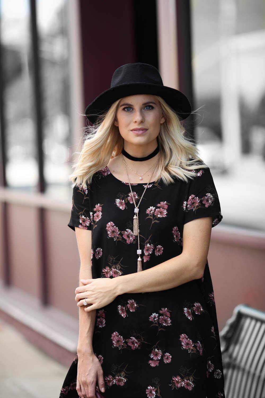 black dress-2.jpg