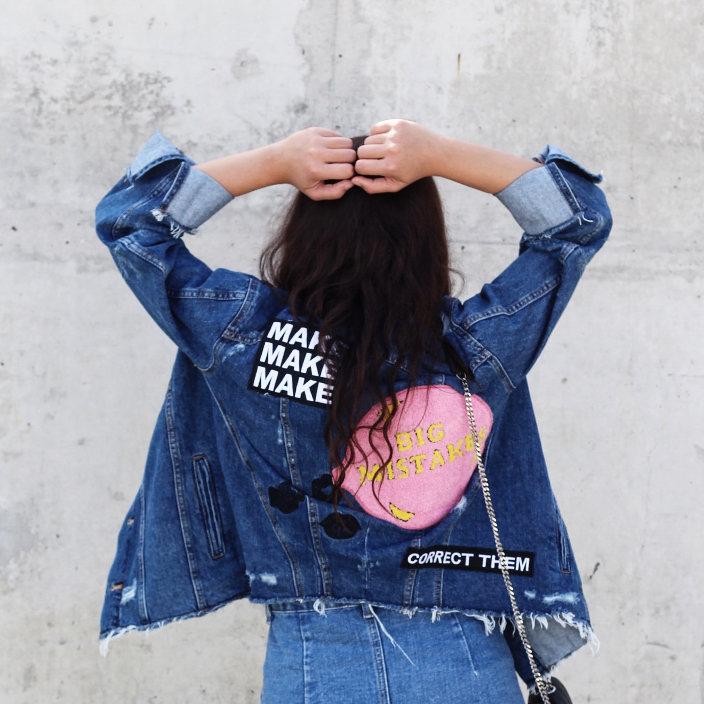 How-to-rock-the-denim-on-denim-trend-in-2016-style-on-edge-4.jpg