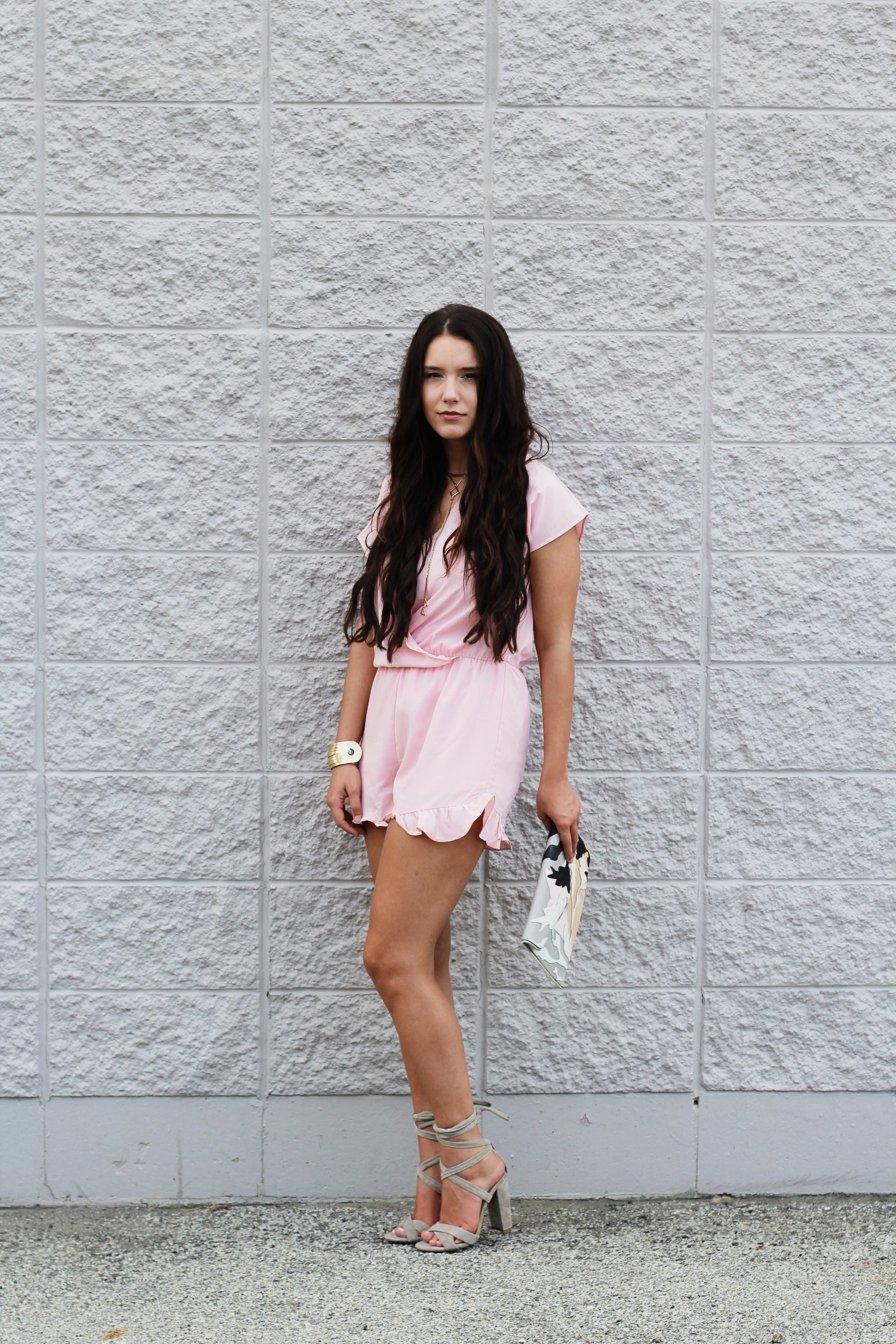style-on-edge-raelynns-boutique-bubblegum-romper-3.jpg