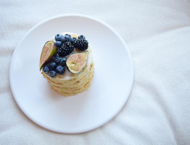 Breakfast-In-Bed-Fig-Pancakes.jpg