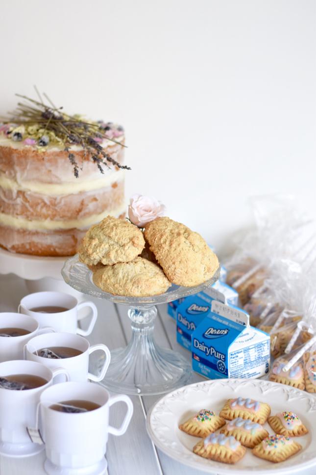 Dessert-Tea-Party.jpg