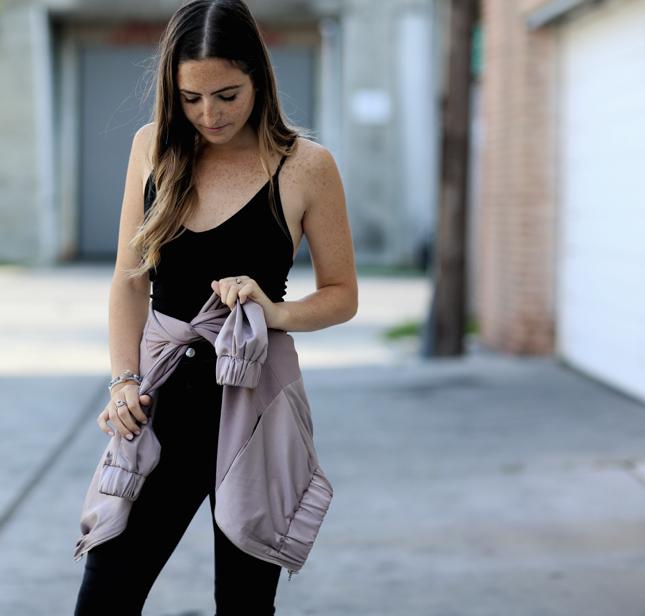 Fashion-Blogger-Chicago.jpg