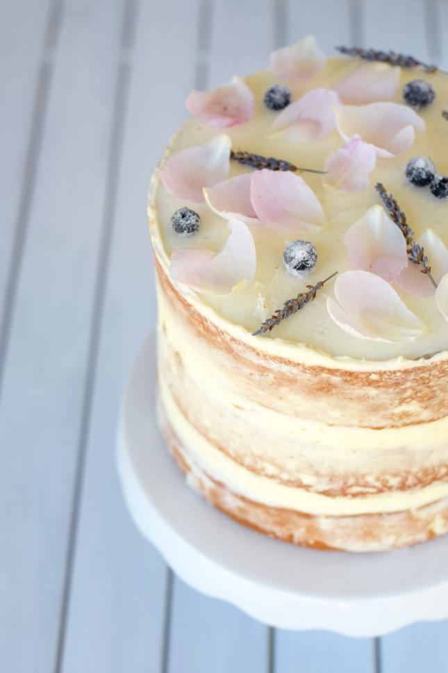 Floral-Naked-Cake-Tutorial.jpg