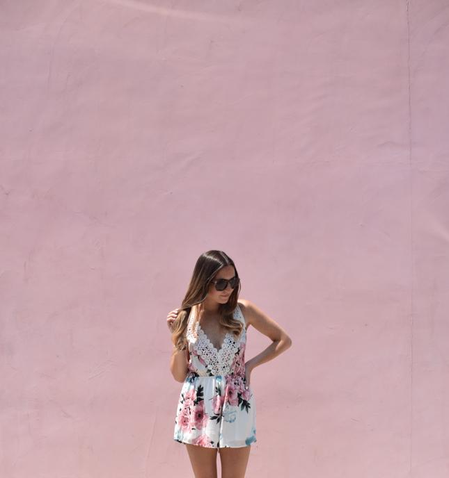Pink-Wall-Fashion-Blog.jpg