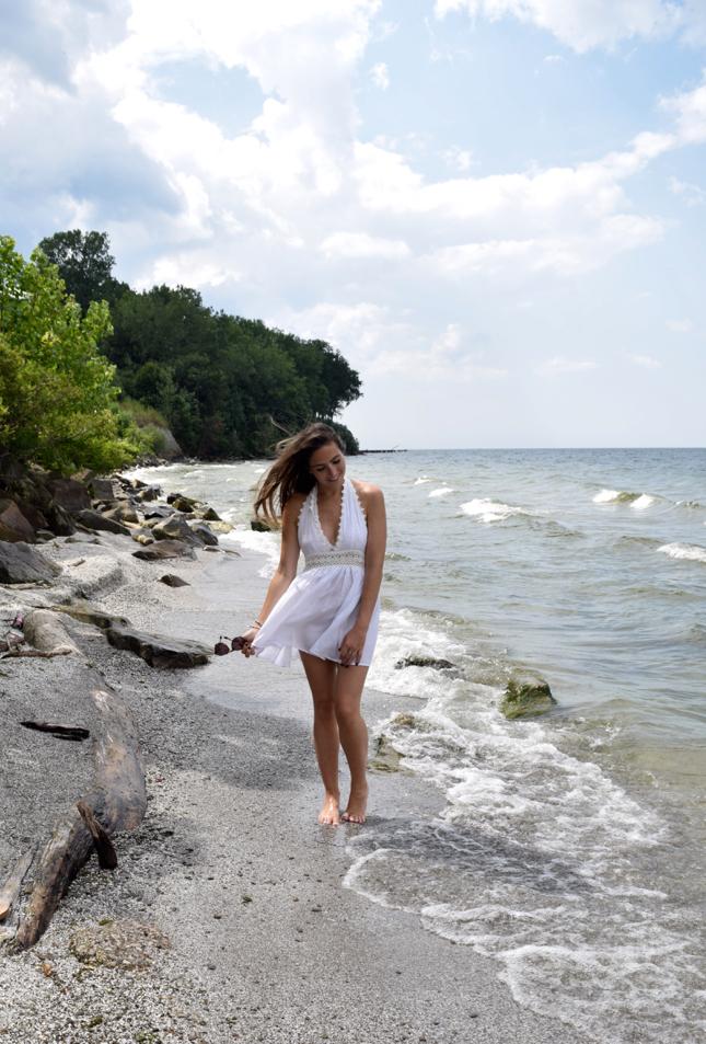 PilyQ-Little-White-Dress.jpg
