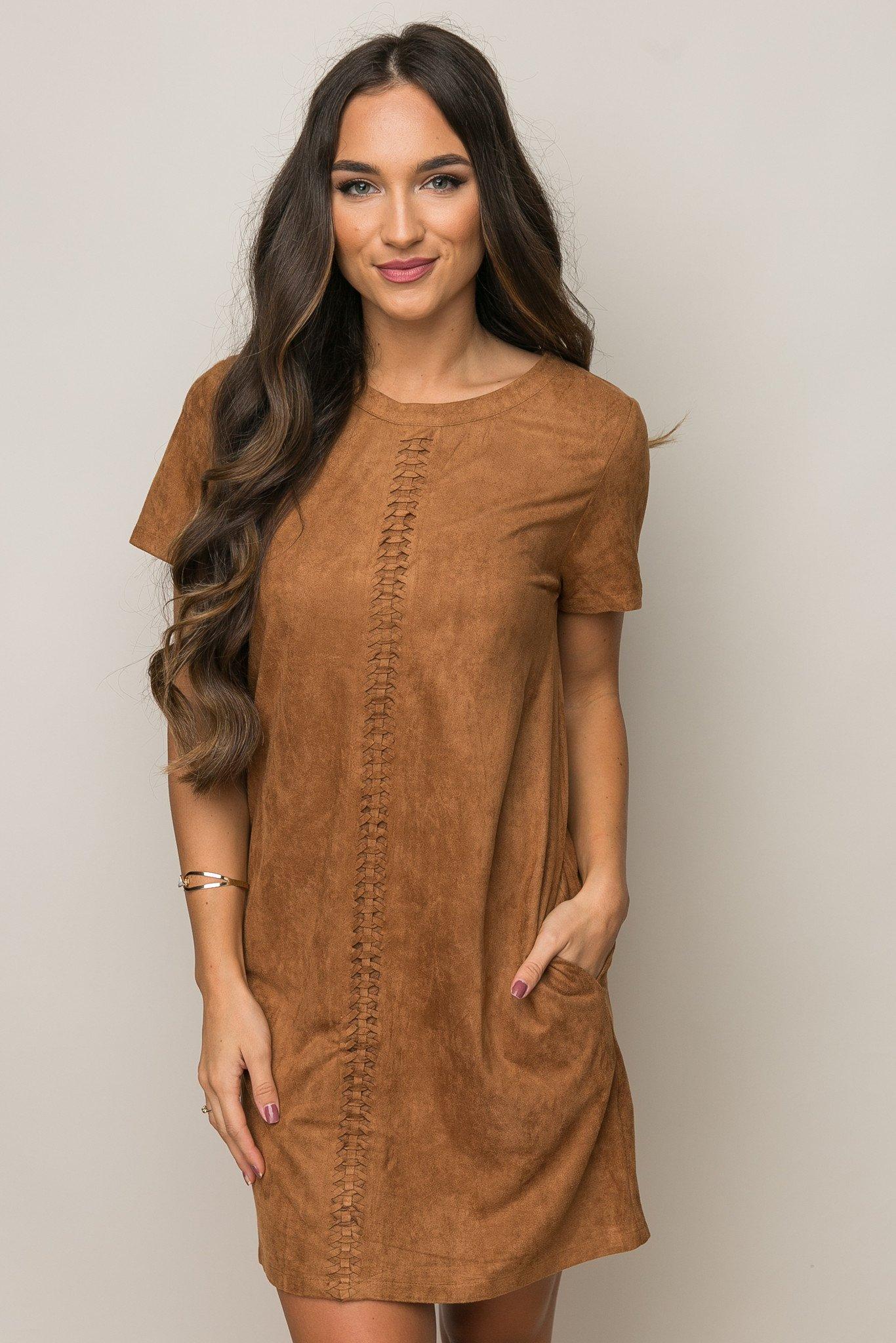 tan_camel_suede_shortsleeve_shift_dress-3_2048x2048.jpg