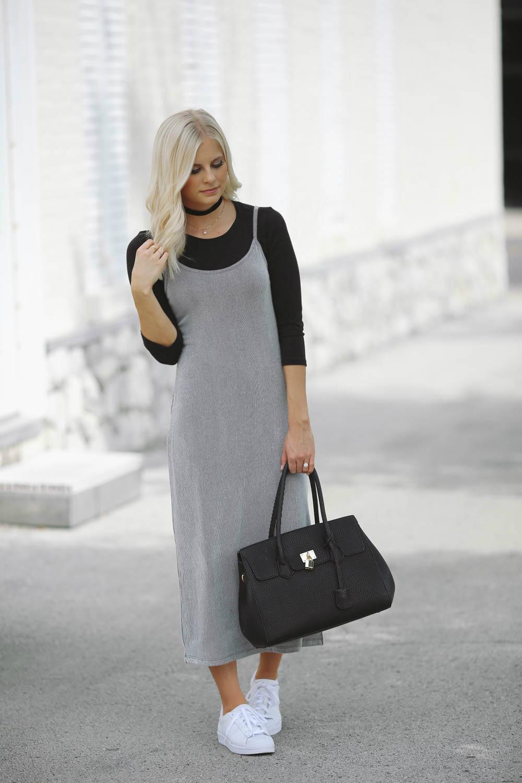 1grey midi dress-30.jpg