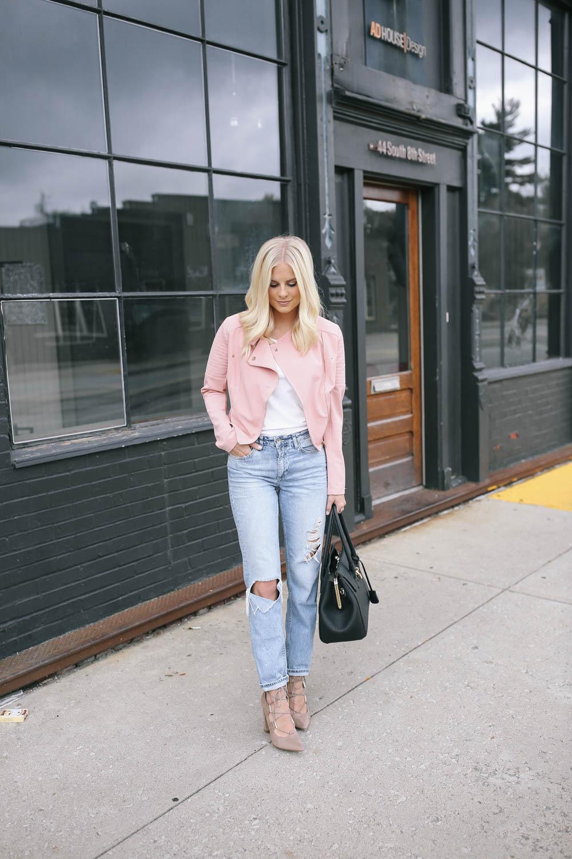 pink-moto-jacket-9.jpg
