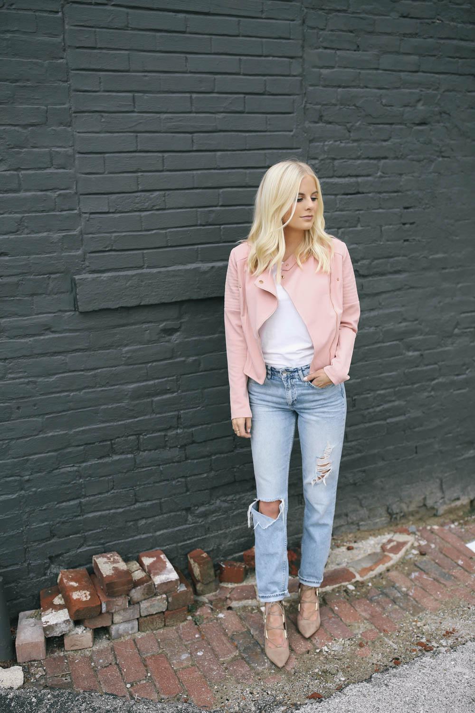 pink-moto-jacket-19.jpg