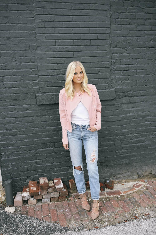 pink-moto-jacket-24.jpg