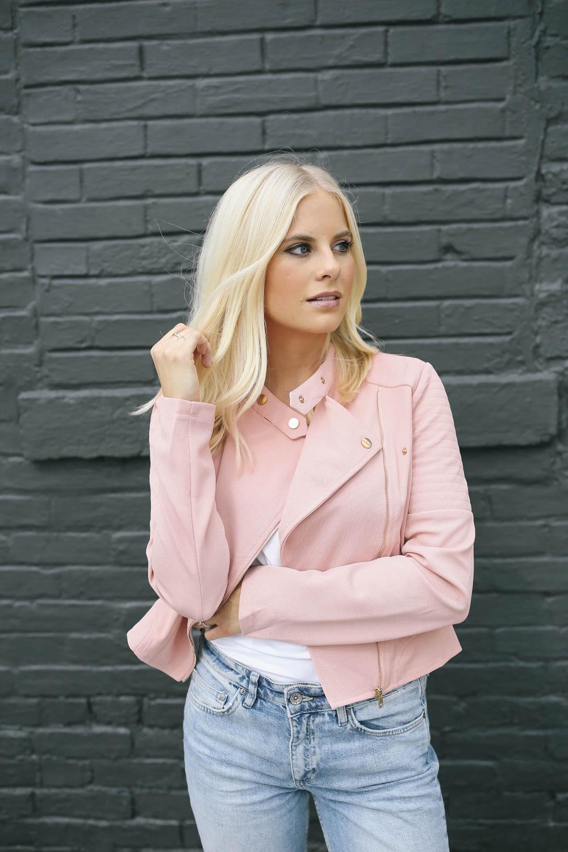 pink-moto-jacket-27.jpg