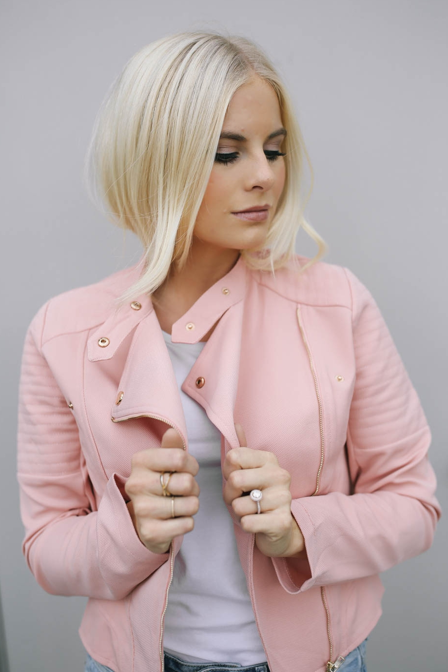 pink-moto-jacket-16.jpg