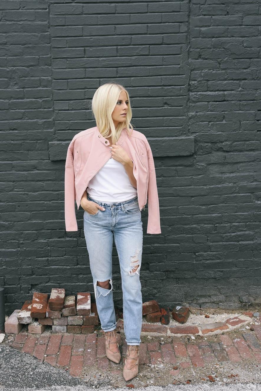 pink-moto-jacket-34.jpg