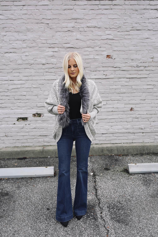 fursweater-1.jpg