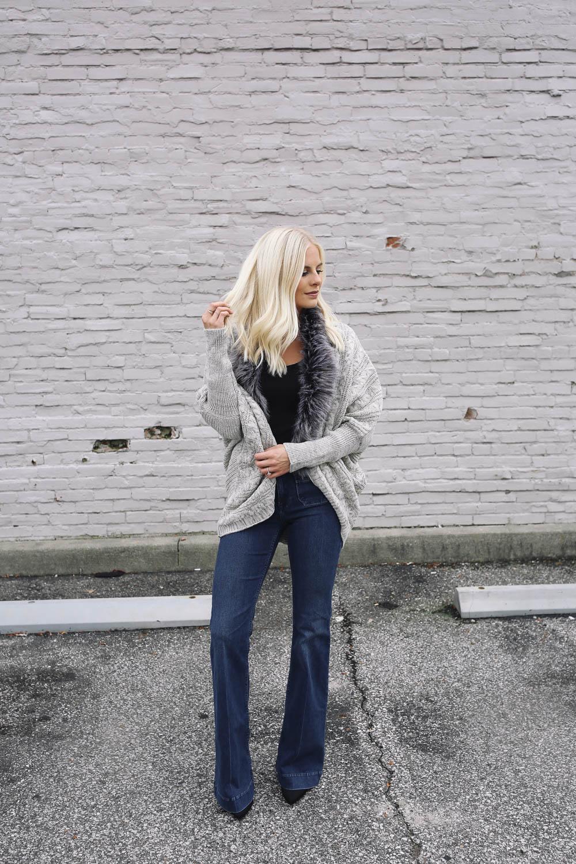 fursweater-6.jpg