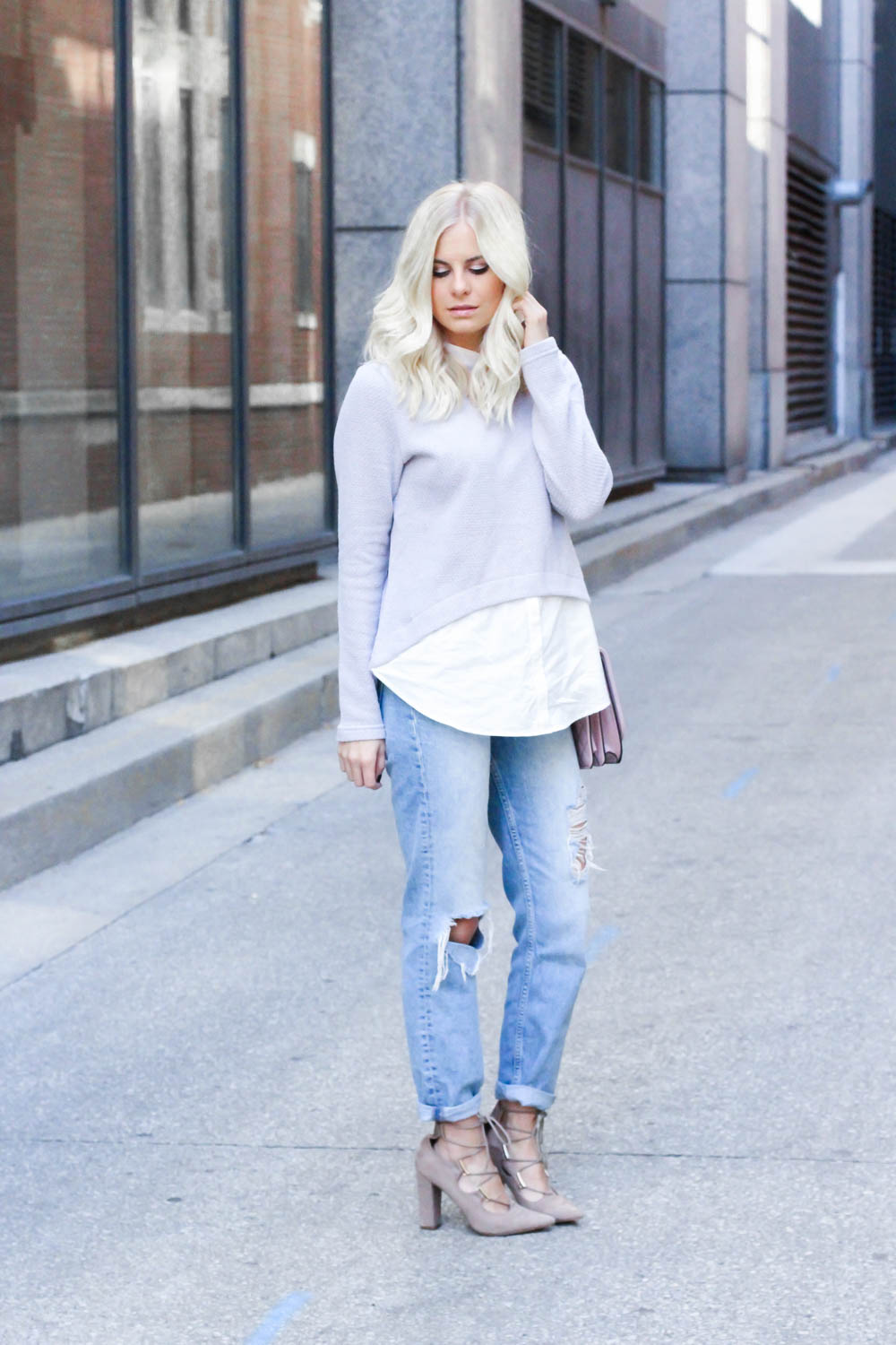grey blouse-5.jpg