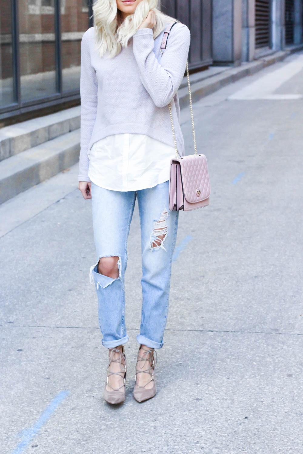 grey blouse-6.jpg