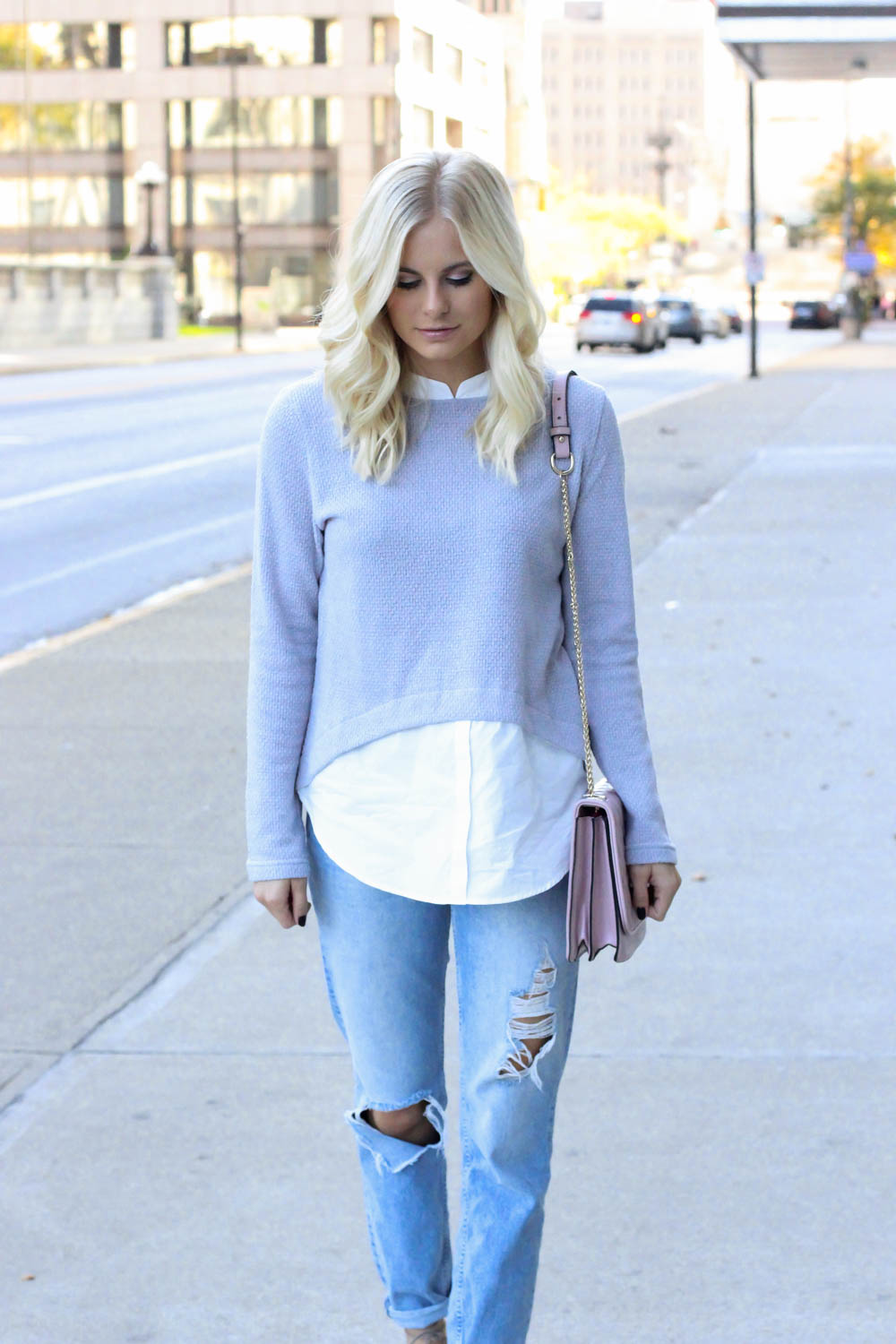 grey blouse-17.jpg