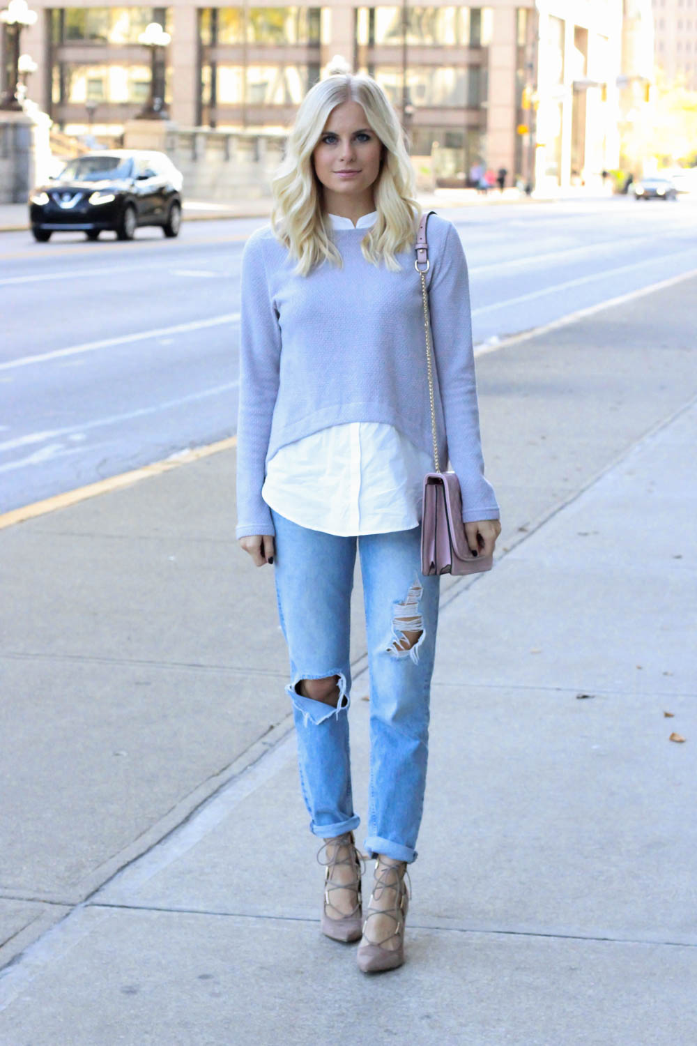 grey blouse-18.jpg