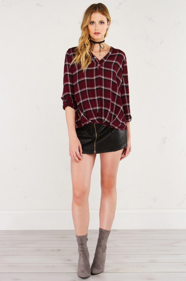 plaid-swoop-front-longsleeve-top_burgundy_1.jpg