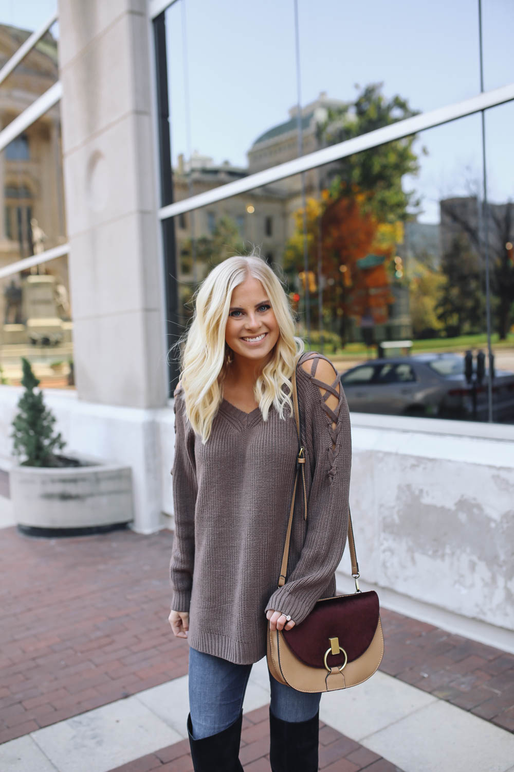 lace-up-sweater-42.jpg