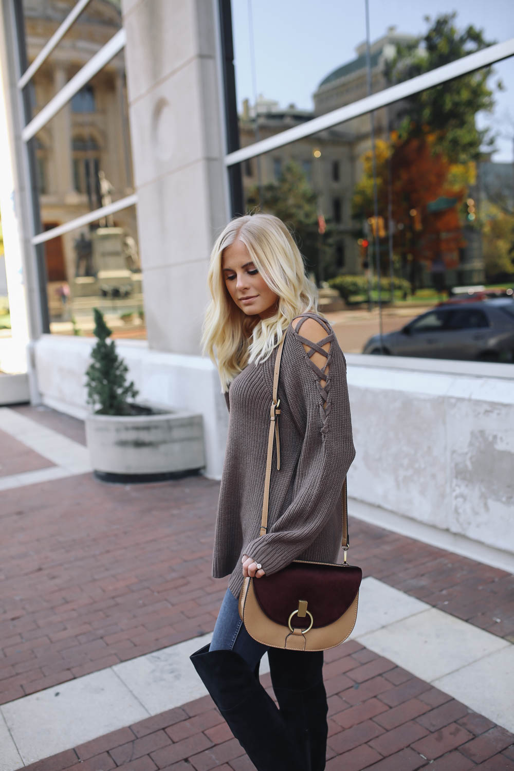 lace-up-sweater-41.jpg