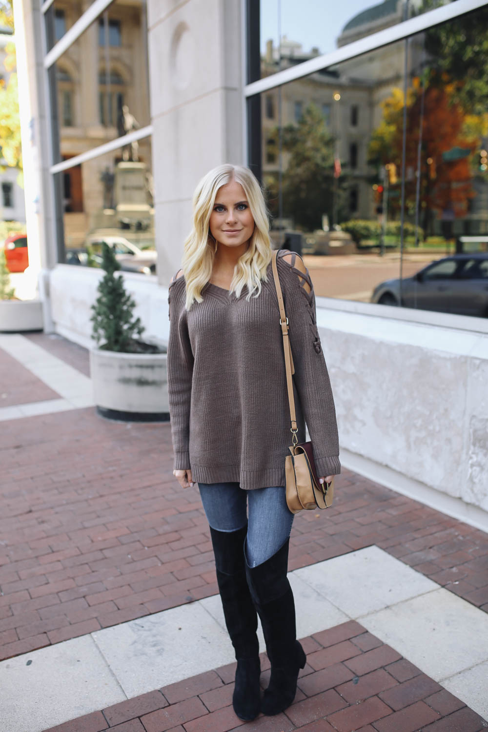 lace-up-sweater-34.jpg