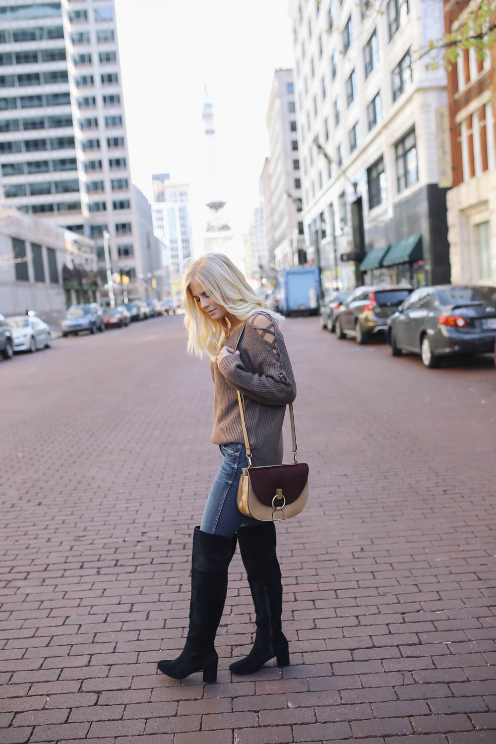 lace-up-sweater-20.jpg