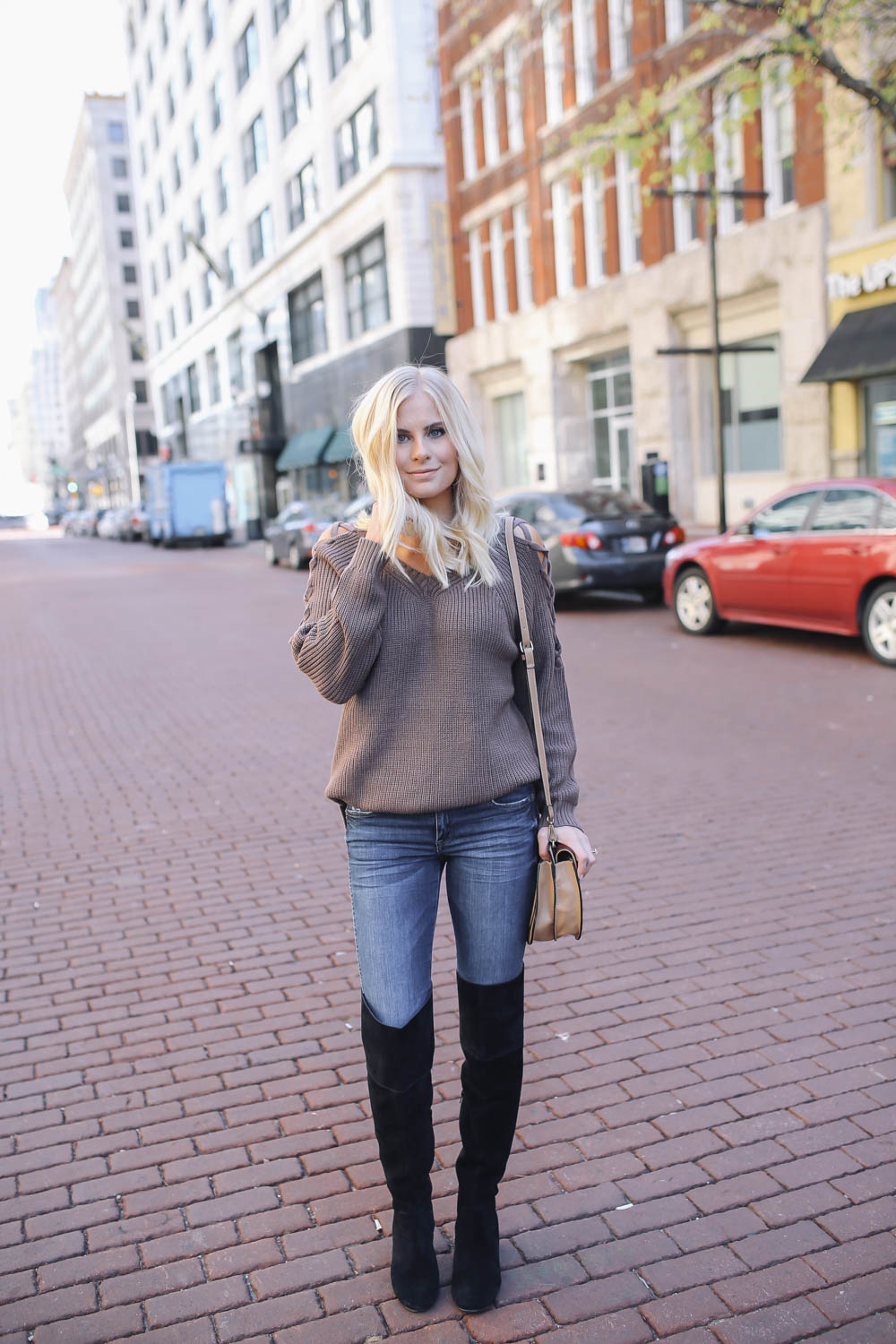 lace-up-sweater-14.jpg