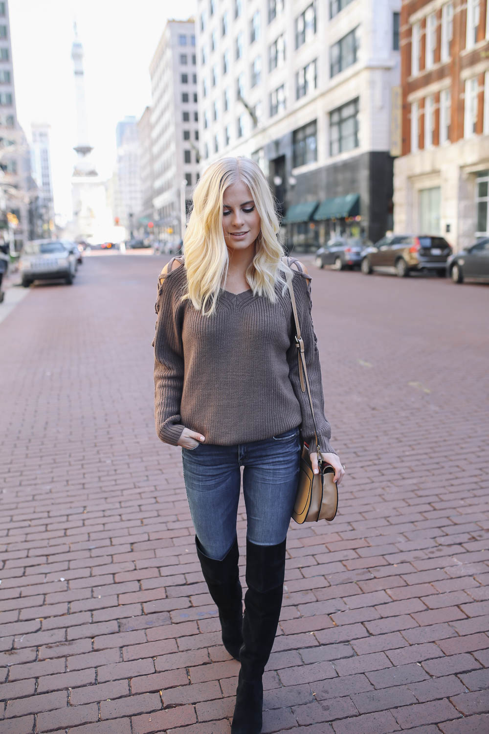 lace-up-sweater-2.jpg