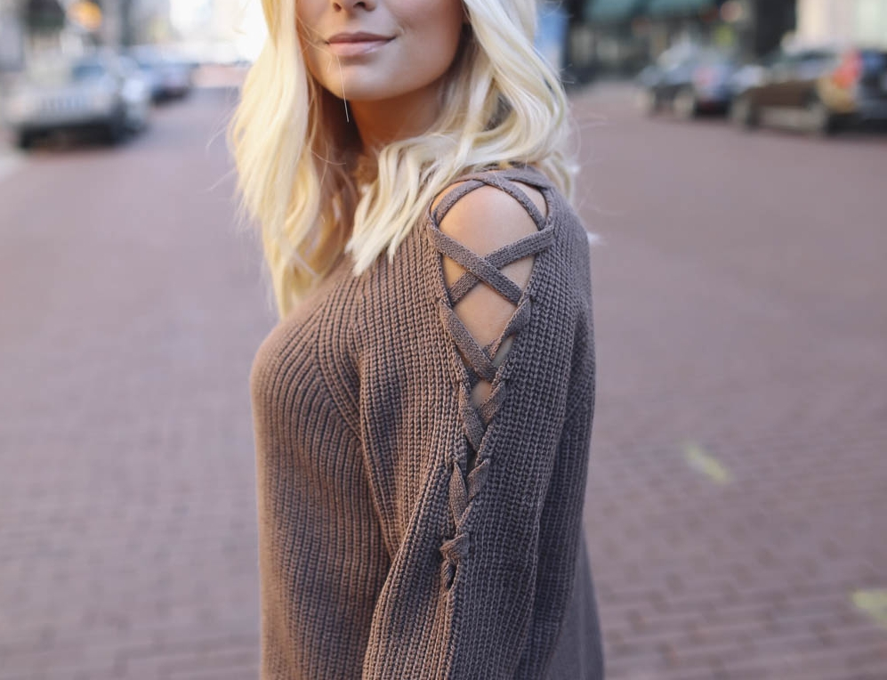 lace-up-sweater-23.jpg