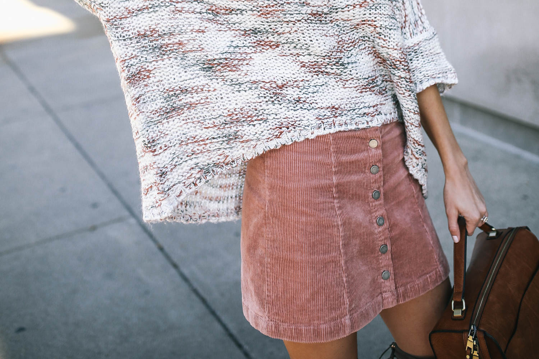 dolman-sweater-and-skirt-24.jpg