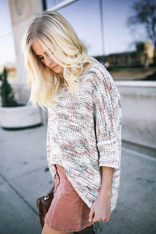 dolman-sweater-and-skirt-19.jpg