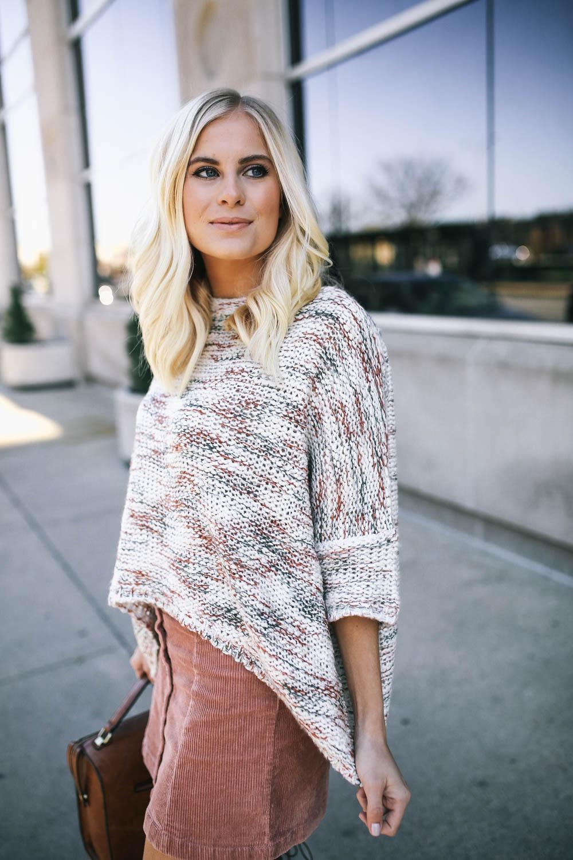dolman-sweater-and-skirt-20.jpg
