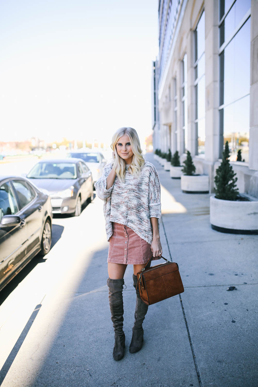 dolman-sweater-and-skirt-16.jpg