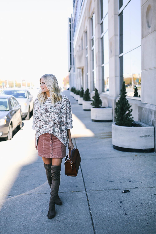 dolman-sweater-and-skirt-14.jpg