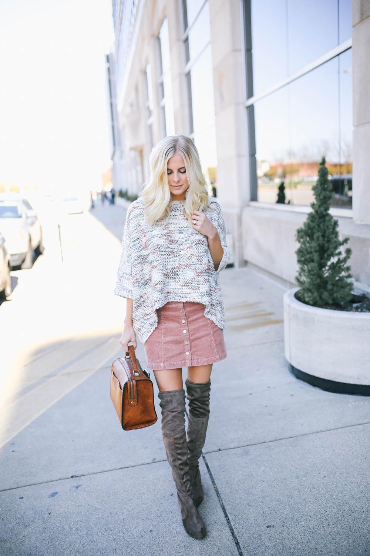 dolman-sweater-and-skirt-12.jpg