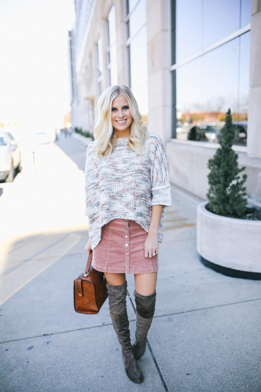dolman-sweater-and-skirt-10.jpg