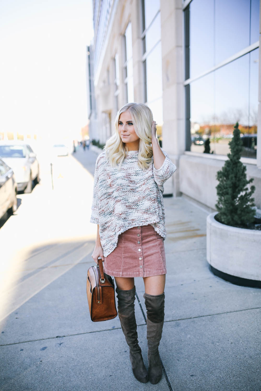 dolman-sweater-and-skirt-11.jpg