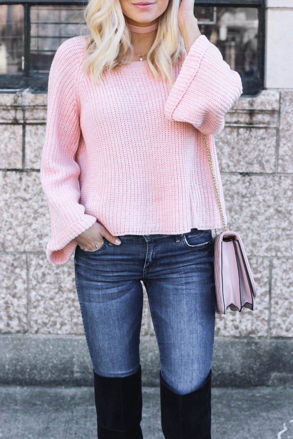 pink-bell-sleeve-sweater-22.jpg