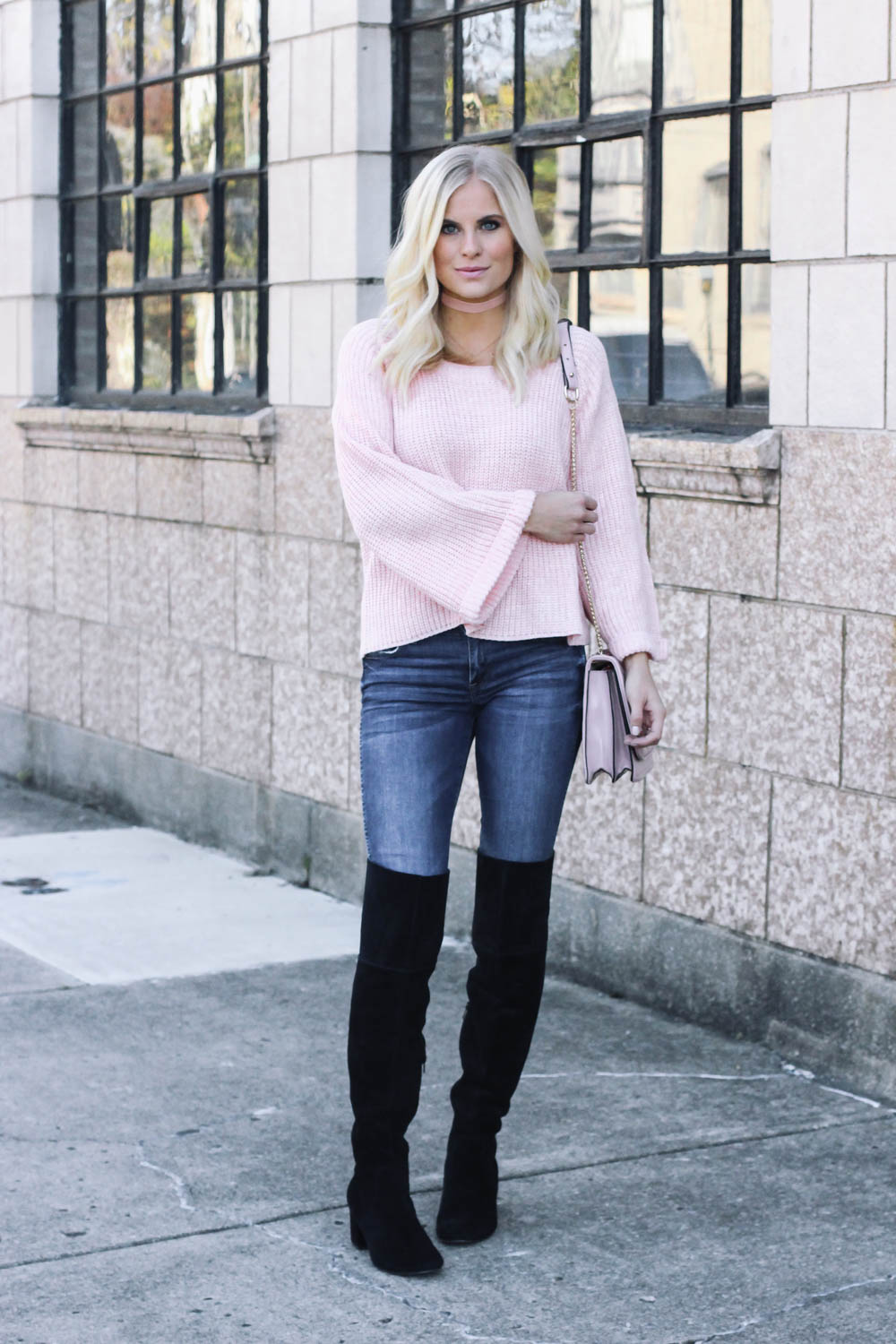 pink-bell-sleeve-sweater-9.jpg