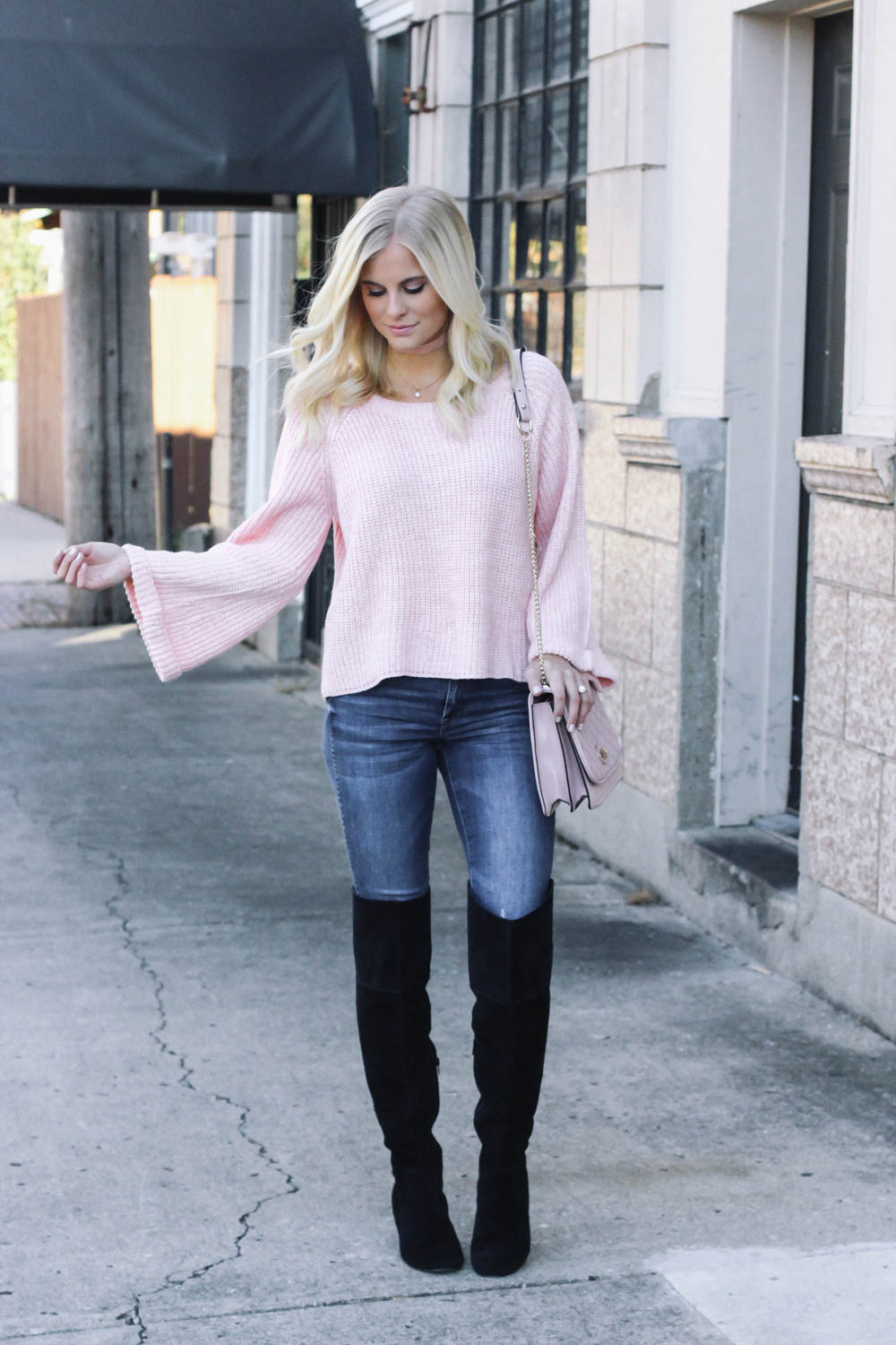 pink-bell-sleeve-sweater-3.jpg