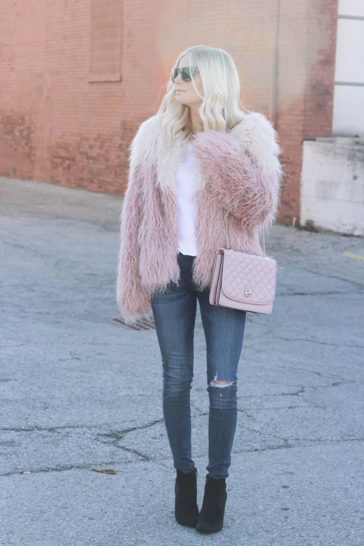 pink-fur-jacket-34.jpg