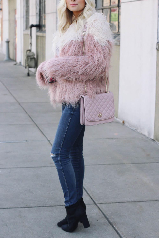 pink-fur-jacket-29.jpg