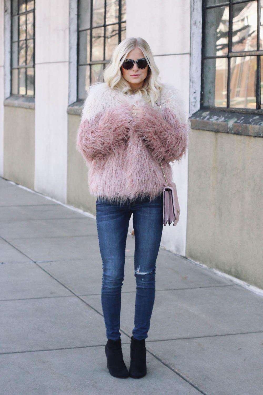 pink-fur-jacket-18.jpg