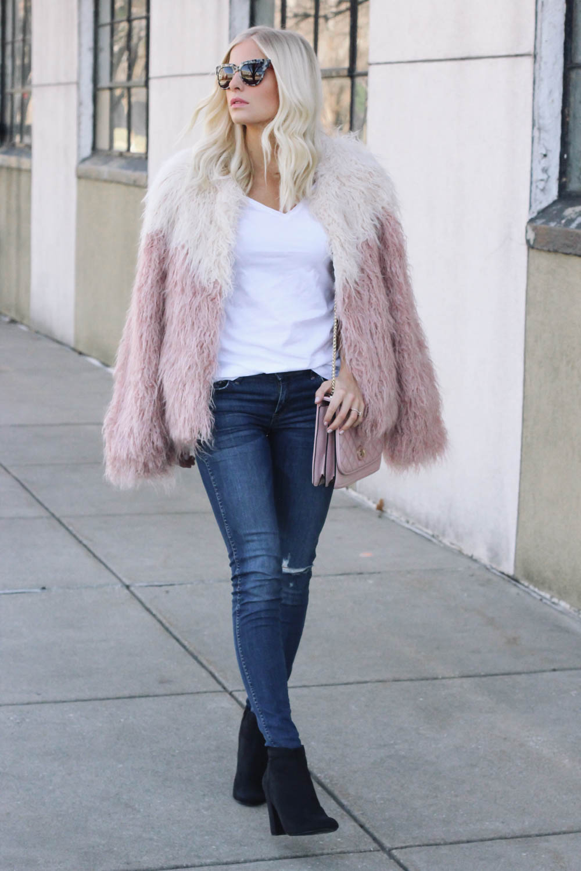 pink-fur-jacket-16.jpg