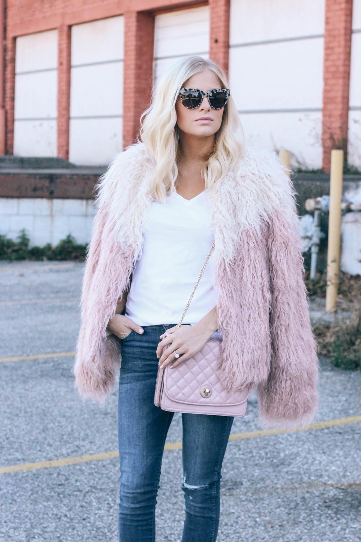 pink-fur-jacket-7.jpg