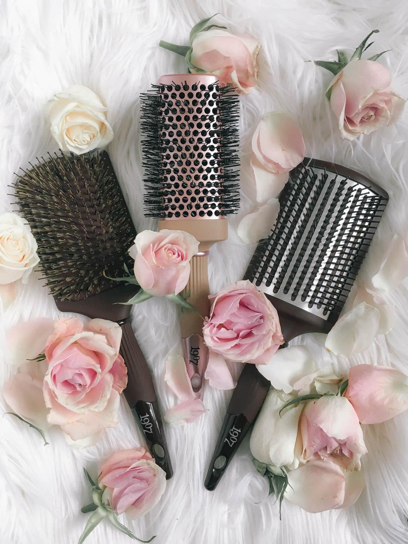 fromm-beauty-brushes-1.jpg