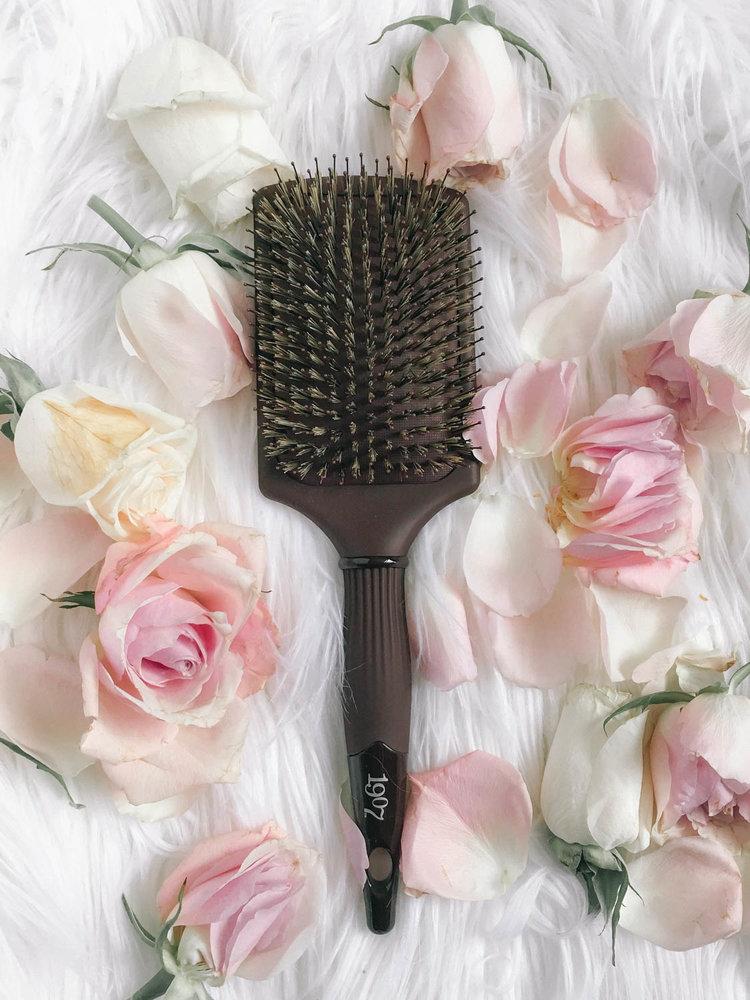 fromm-beauty-brushes-6.jpg